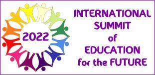 Banner - ISEFF 2022