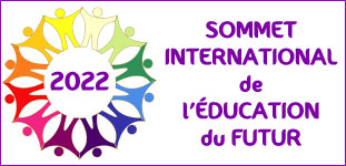 Bannière ISEFF 2022