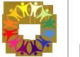 Conférencier - Logo