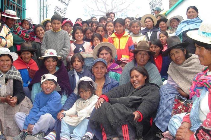 L'éducation positive ou la résilience communautaire 09